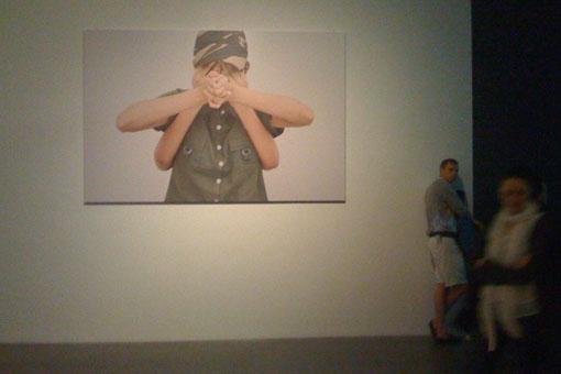 NC_New Museum_v2