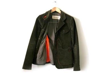 Operations_jacket_4