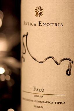 Mm_wine_falu_2