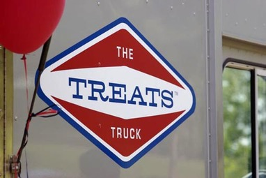 20070617_treatstruck_001