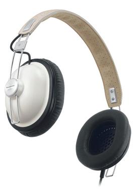 Headphonespanasonic_rphtx