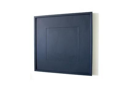 20070624_blackboard_001_2