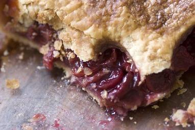 20070630_whole_pie_002