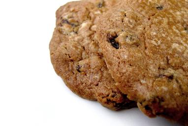 004_hermit_cookie_4