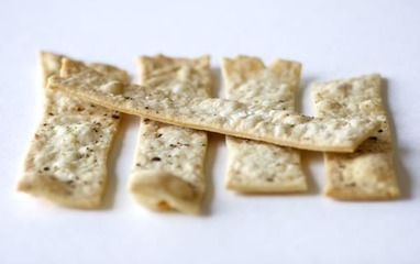 20070816_whole_crackers002
