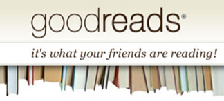Goodreads_3
