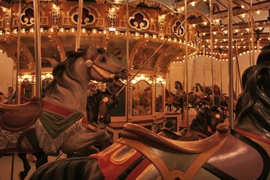 20070928_carousel_002