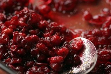 20071009_cranberry_002