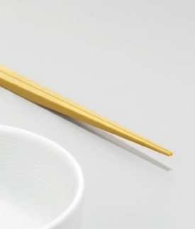 Restless_chopsticks_mustard