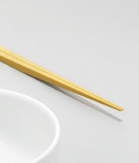 Restless_chopsticks_mustard