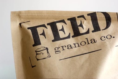 20071021_feedgranola_2