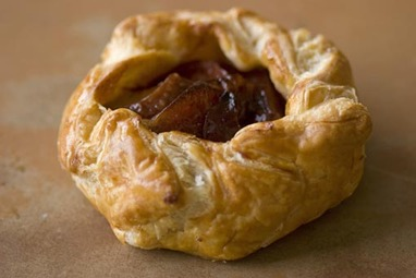 20071022_whole_pastries_001