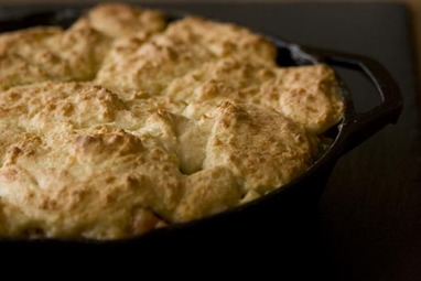 22071027_whole_potpie_001