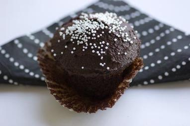 20080128_dess_cupcake_003