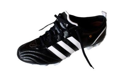 20080210_shoe_soccer_003