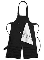 20080219_clothes_apron_001