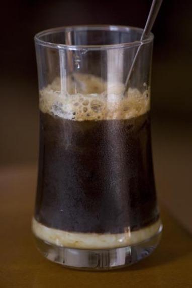 20080224_drink_vietcoffee_001