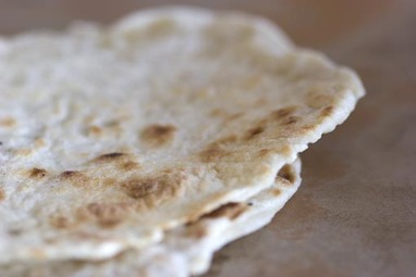 20080309_side_tortilla_001