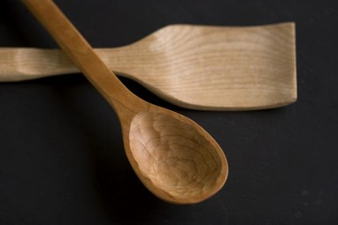 20080411_object_spoon_001