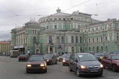 Mariinsky_v1