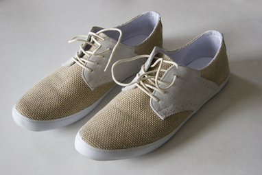 Hemp_shoes_v1