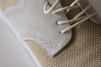Hemp_shoes_v2