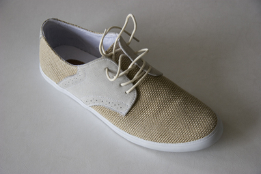 Hemp_shoes_v3