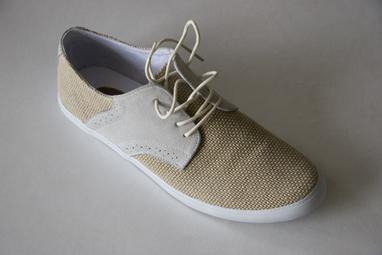 Hemp_shoes_v3