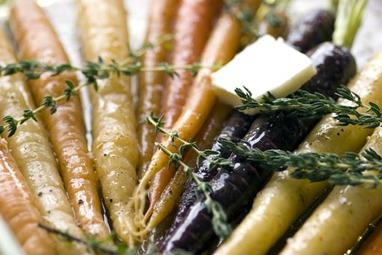 20080414_dess_carrots_001
