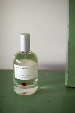 20080416_object_perfume_002