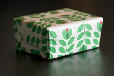 20080508_object_gift002