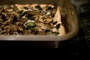 20080525_main_pizza_002