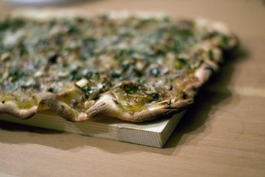 20080525_main_pizza_004