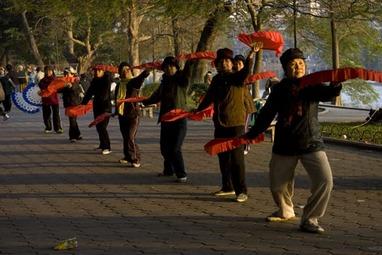 20080605_vietnam_hanoi_003