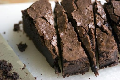 20080610_dess_brownies001