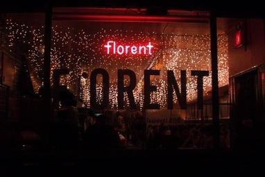 20080613_rest_florent_001_2