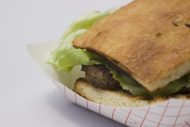 Jake_burger