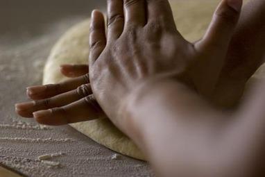20080616_prep_dough002
