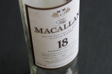 Macallan_18
