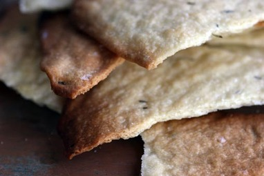 20080701_side_flatbread003