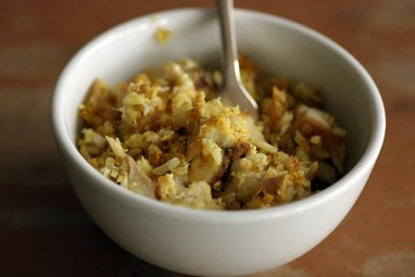 20080811_main_kedgeree001