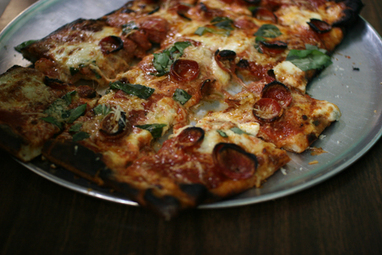 Difara_pizza_square_v1