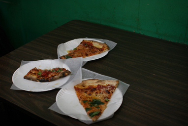 Difara_three_slices_v1