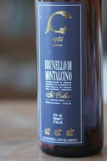 Brunello_1985_nc
