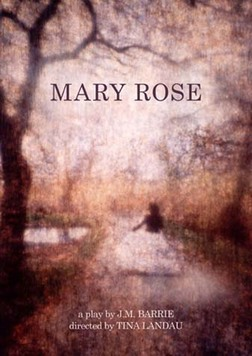 Maryrose_001