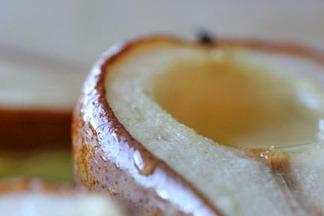 Pears_celery_1